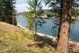 2084 Northport Flat Creek Rd - Photo 47