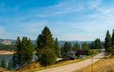 2084 Northport Flat Creek Rd - Photo 57