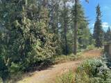 1208 Eloika Lake Rd - Photo 10
