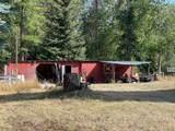 1208 Eloika Lake Rd - Photo 4