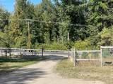 1208 Eloika Lake Rd - Photo 8