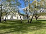 5 Camp Curlew Rd - Photo 23