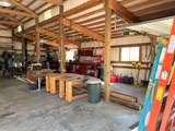 5 Camp Curlew Rd - Photo 26