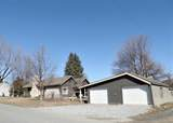 821 Silver Crown Ave - Photo 4