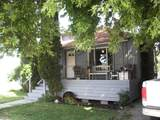 424 3RD Ave - Photo 2