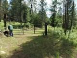 20 Shade Tree Rd - Photo 11