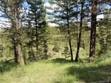 20 Shade Tree Rd - Photo 16