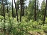 20 Shade Tree Rd - Photo 23