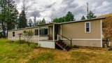 23 Kettle River Ct - Photo 4