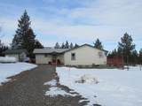 1079 Potters Rd - Photo 27
