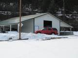 1079 Potters Rd - Photo 28