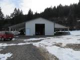 1079 Potters Rd - Photo 32