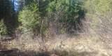 TBD A Stone Mountain Way - Photo 2