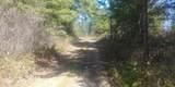 TBD B Stone Mountain Way - Photo 1