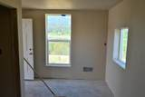61 Curlew Dr - Photo 15