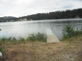 2071 Northport Flat Creek Rd - Photo 59