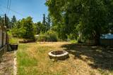 860 2ND Ave - Photo 25