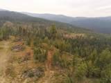 3XXX Big Goosmus Creek Rd - Photo 11