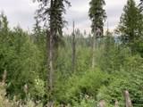 3XXX Big Goosmus Creek Rd - Photo 23