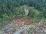 3XXX Big Goosmus Creek Rd - Photo 3