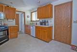 438 Meadow Ct - Photo 4