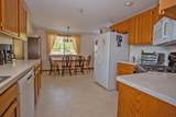 438 Meadow Ct - Photo 5