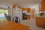 438 Meadow Ct - Photo 6