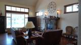 3003 Grizzly Way - Photo 12