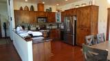 3003 Grizzly Way - Photo 13