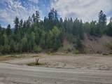 11XX Mingo Mountain Rd - Photo 8