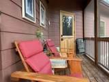 2426 Gilmore Rd - Photo 47