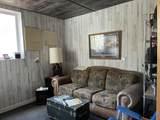 2426 Gilmore Rd - Photo 59