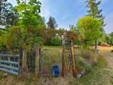 2781 Clarke Rd - Photo 30
