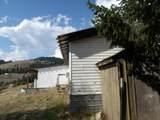 962 Mission Lake Rd - Photo 28