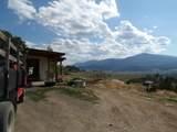 962 Mission Lake Rd - Photo 32