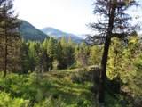 TBD Bamber Creek Rd - Photo 1