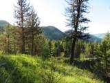 TBD Bamber Creek Rd - Photo 3