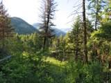 TBD Bamber Creek Rd - Photo 4