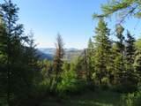 TBD Bamber Creek Rd - Photo 5
