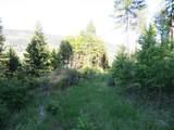 TBD Bamber Creek Rd - Photo 6