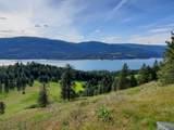 1317 Hundred Acre Wood Way - Photo 3