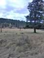 454 N Barnaby Creek Rd - Photo 15