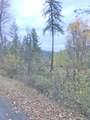 454 N Barnaby Creek Rd - Photo 6