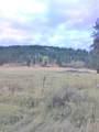 454 N Barnaby Creek Rd - Photo 7