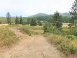 9XX Mingo Mountain Rd - Photo 15