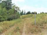 9XX Mingo Mountain Rd - Photo 4