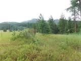 9XX Mingo Mountain Rd - Photo 7