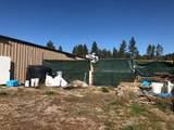 4341 Springdale Hunters Rd - Photo 21