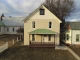 208 Main Ave - Photo 2