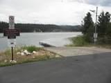 2071 Northport Flat Creek Rd - Photo 58